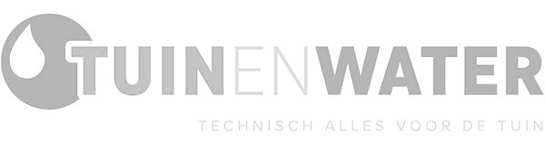 3-weg LEV verdeelunit afsluiter + koppeling van Technoram