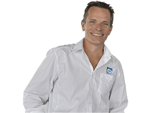 productspecialist peter dvc watergroep
